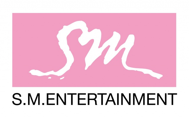 SM Entertainment