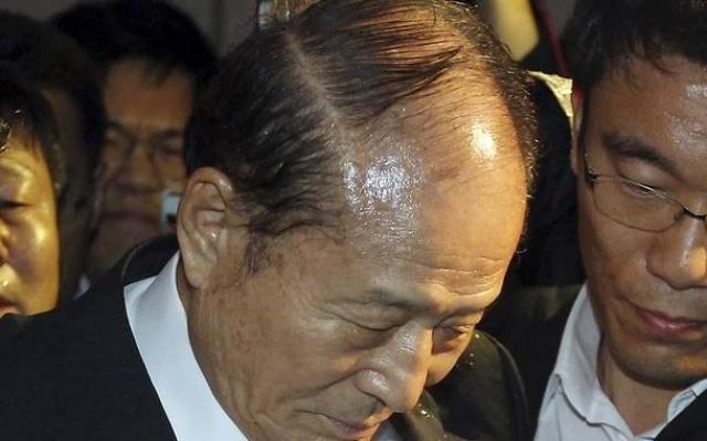 Lee Sang Deuk