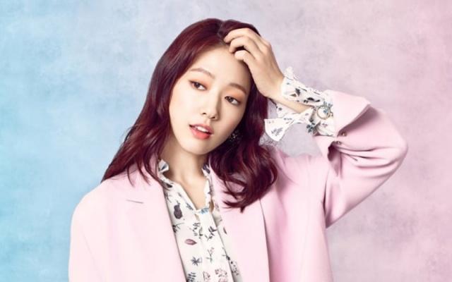 Kórejská móda