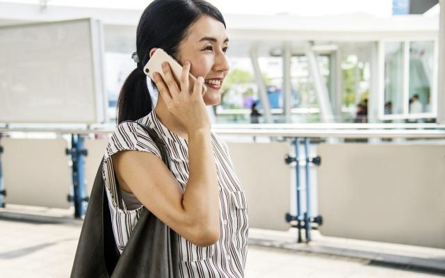 """Prečo Japonci hovoria na začiatku hovoru """"moshi moshi""""?"""