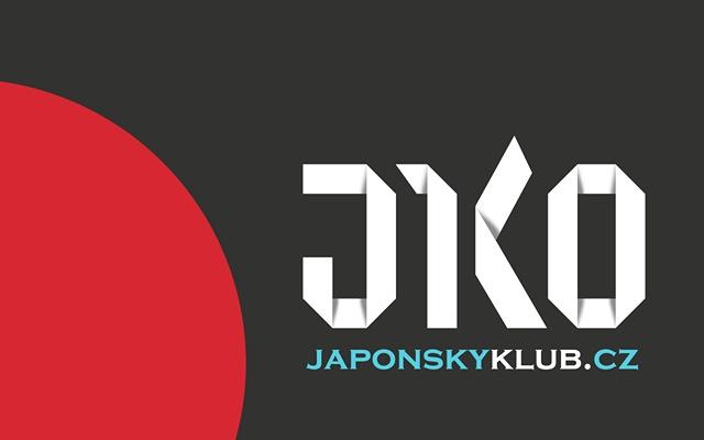 Japonský klub Olomouc