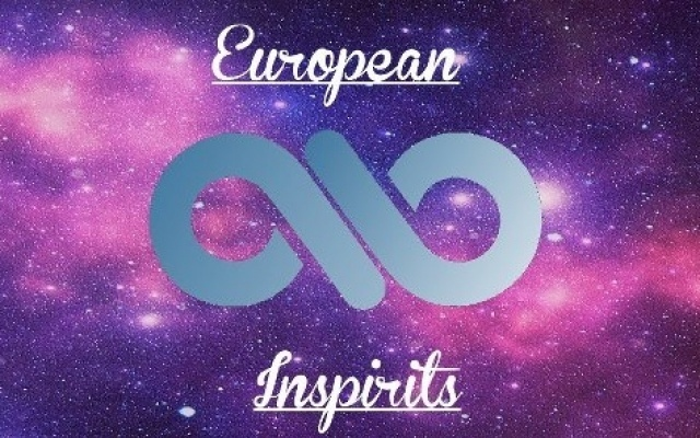 Vytvořeno evropskými Inspirit