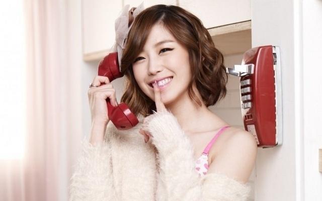Hyo Seong pro Yes