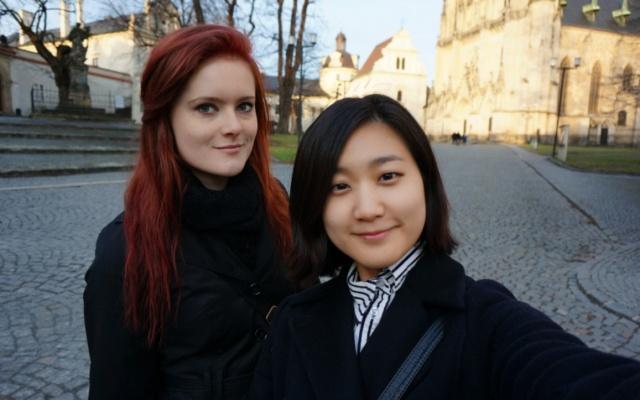 v Olomouci