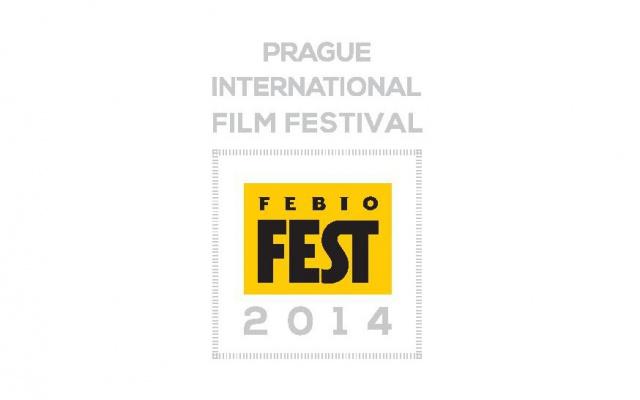 Febiofest 2014