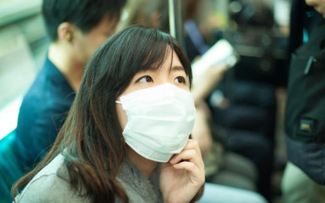 Chirurgické rúška znamenajú prevenciu, ochranu a módny doplnok