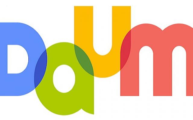 Logo daum.net