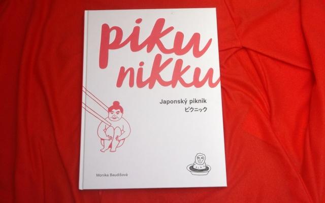Piku nikku alias Japonský piknik