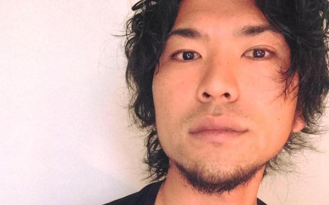 Yusuke Kawachi