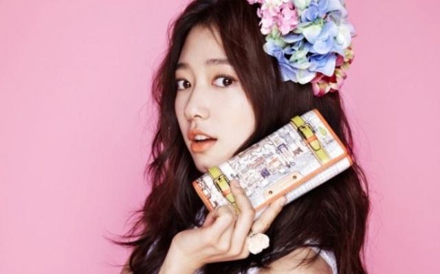 Park Shin Hye pro SONOVI