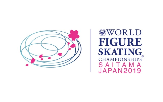 Letošní mistrovství se konalo v Japonsku
