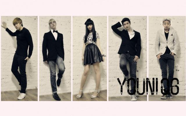 YOUNIQ6