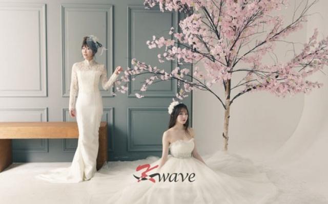 Davichi v K-wave