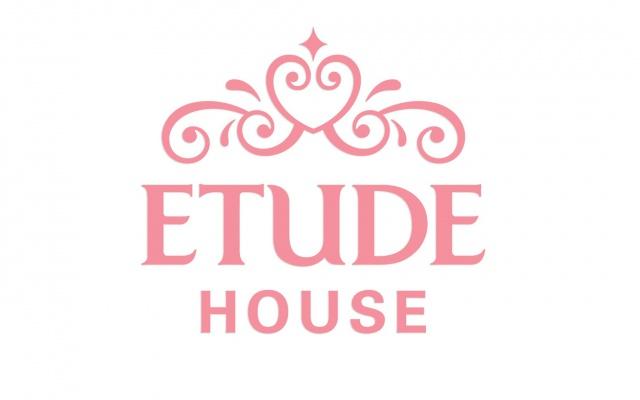 Logo značky Etude House