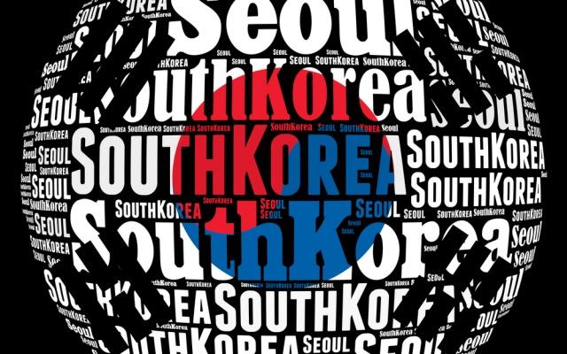 Hallyu éra je důležitou součástí historie korejské kultury