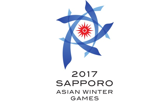 2017 Sapporo Asian Winter Games