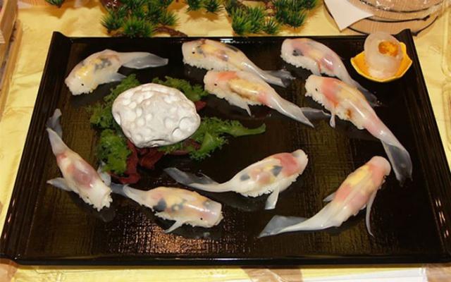 koi-sushi