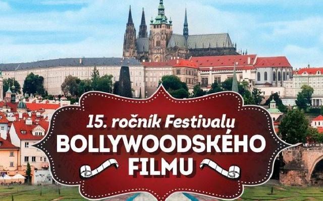 Festival bollywoodského filmu