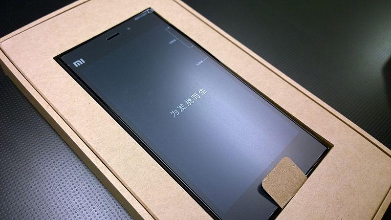 Jak nakupovat telefony z Číny - 1. díl - Zajímavosti - AsianStyle.cz a2fa8eb1cbd