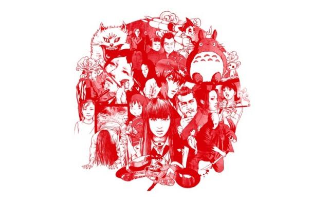 V centru pozornosti se letos objeví především Akira Kurosawa