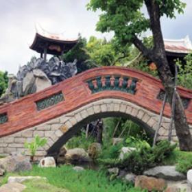 Most Yu Dai